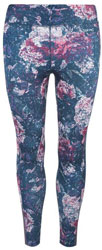 USA Pro Leggings Ladies