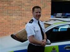 The Chesterfield Post - Police News
