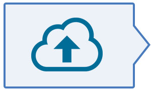 Private, Public and Hybrid Cloud solutions