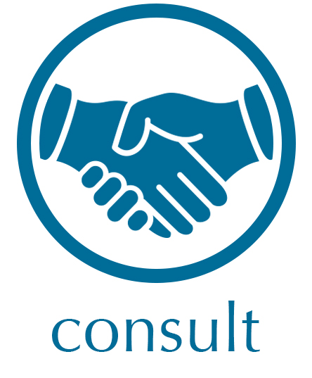 Chester Inc. is your IT consultant