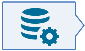 Scheduled Maintenance and Management of Servers and Critical Systems