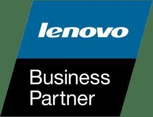 Chester IT is Lenovo Business Partner