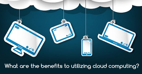 Becoming One With the Clouds: A Beginner's Guide to Cloud Computing