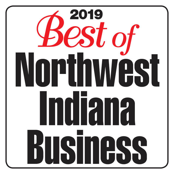 """Chester Inc Receives """"Best of Business"""" in Four Categories"""