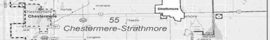 chestermere-strathmore-dark-header-bw3