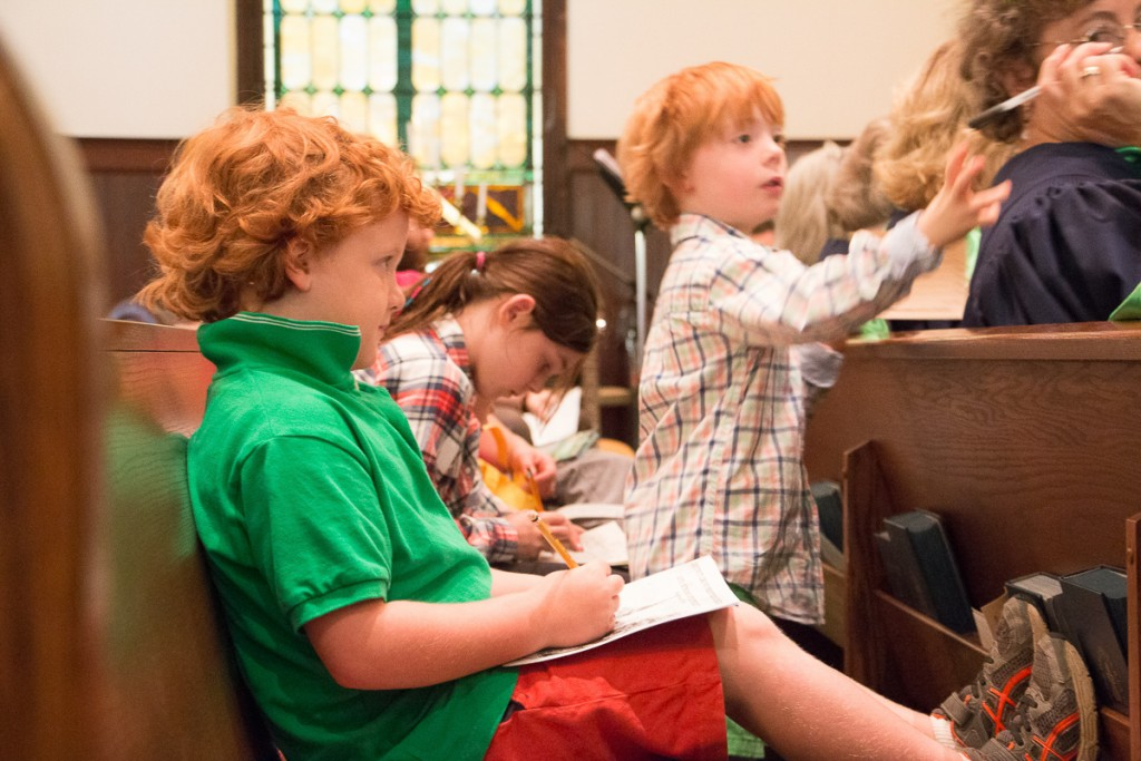 Image result for Children in worship