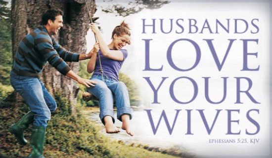 The Blessing of Singleness and Marriage -Samuel Burger – August 14, 2016