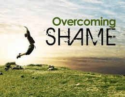 Overcoming All Shame – Samuel Burger – February 18, 2018