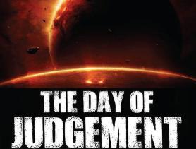What Happens on Judgement Day – Samuel Burger – April 29, 2018