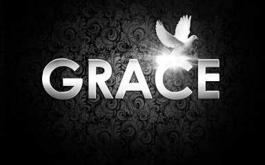 Grace – Samuel Burger – July 7, 2019