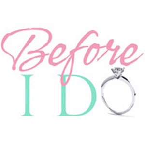 Before You Marry – Samuel Burger – 2/6/19