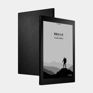 iFLYTEK 10.3 Inch 4096 Level Pressure Carta Ink Screen Smart Office Ebook Reader Notebook from