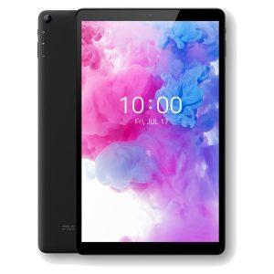 Alldocube iPlay 20 Pro SC9863A Octa Core 6GB RAM 128GB ROM 4G LTE 10.1 Inch Android 10.0 Tablet