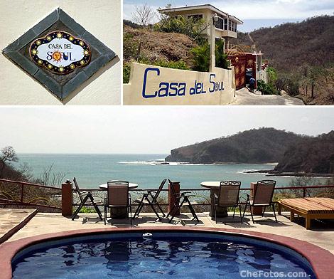 casa-del-soul-nicaragua-s-j
