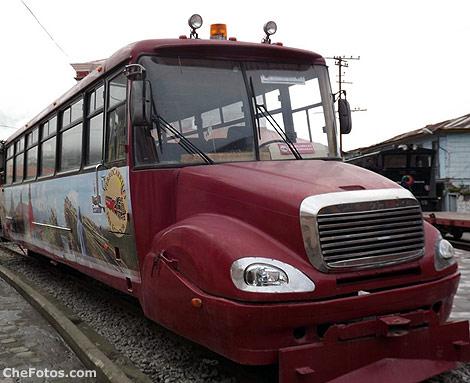 ferrobus-alausi-ecuador