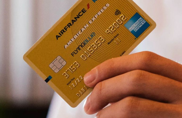 American Express Teléfonos Argentina