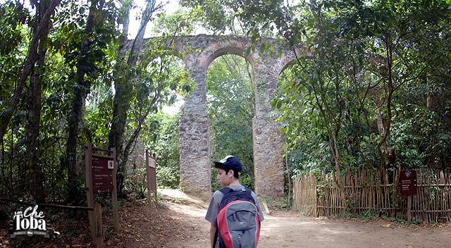 caminata-aqueducto-ilha-gra