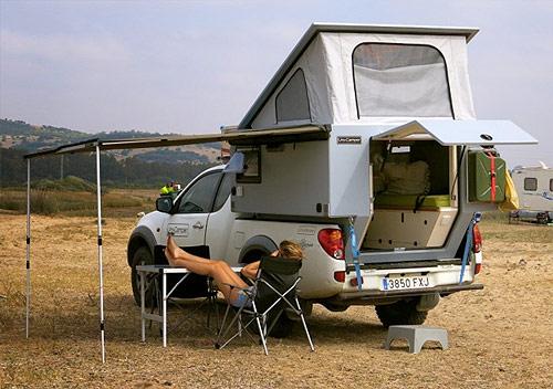 camper-chico-para-pickup