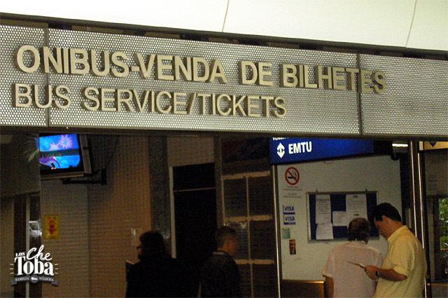 bus-brasil