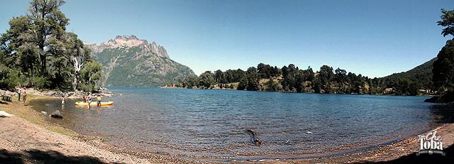 panorama-lago-patagonia