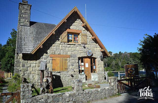 arquitectura-patagonica