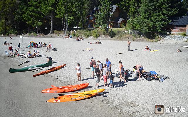 kayaks-villa-angostura