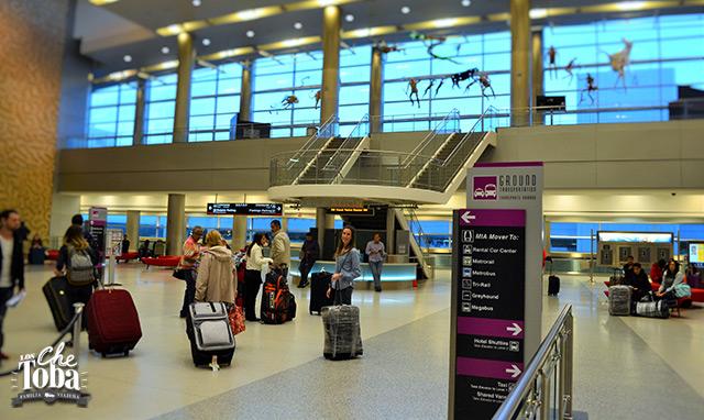 arribo-aeropuerto-miami