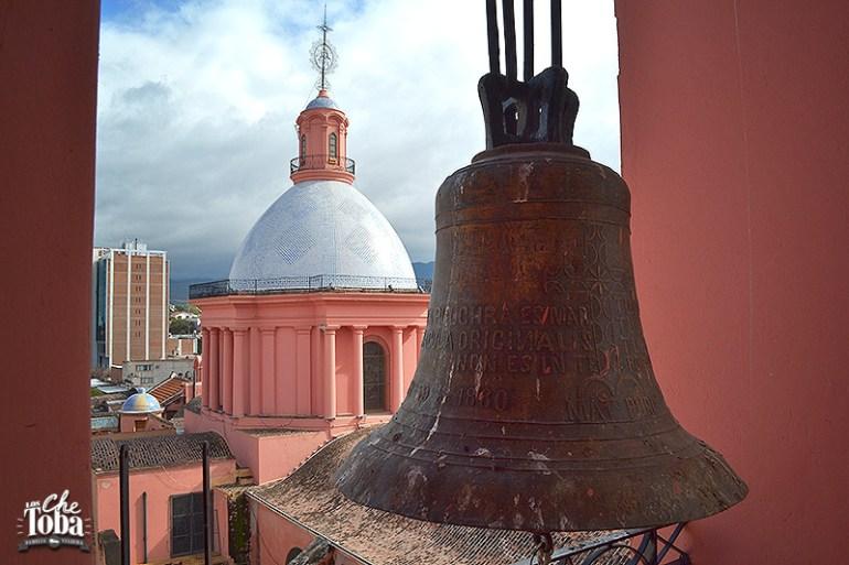 campanario-iglesia-catamarca