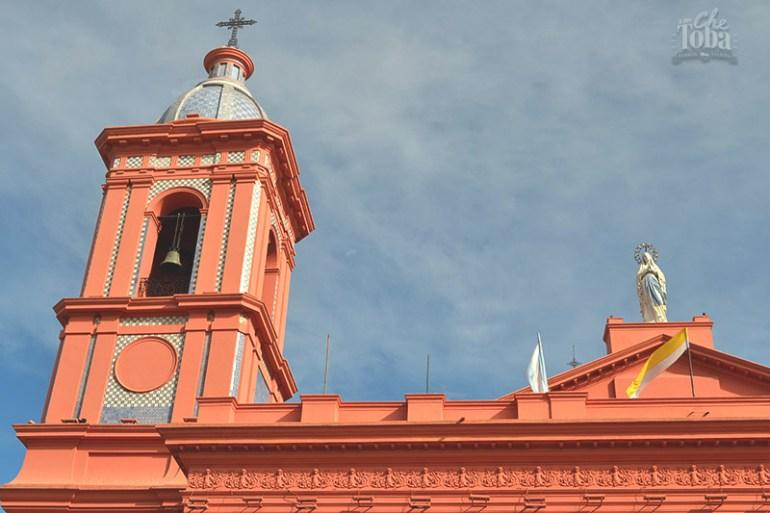 iglesia-virgen-valle-catamarca