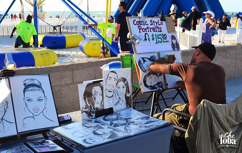 artistas-callejeros
