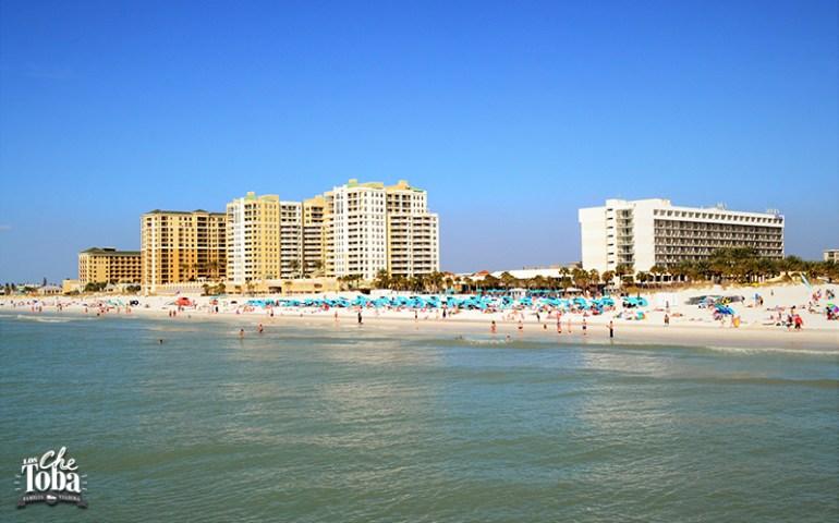 playa-clearwater
