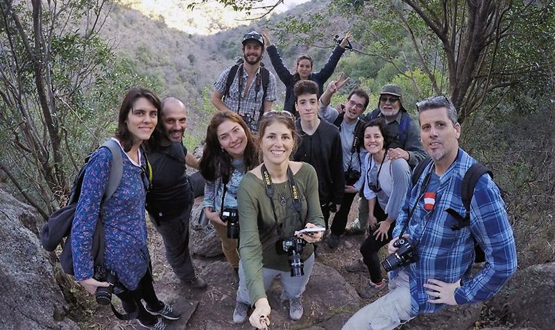 travel-bloggers-argentina