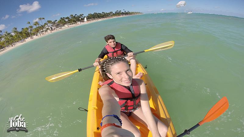 kayak-en-all-inclusive