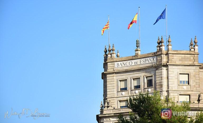 Castelldefels, Alojamiento en la playa cerca de Barcelona