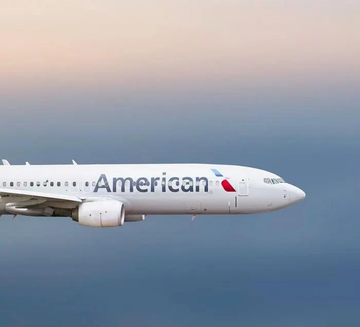0800 American Airlines Argentina