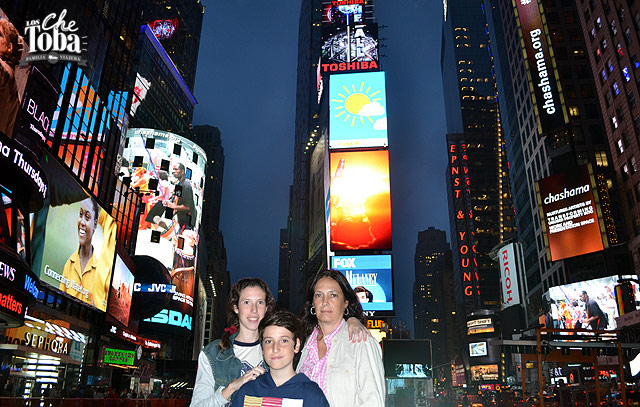 29-times-square