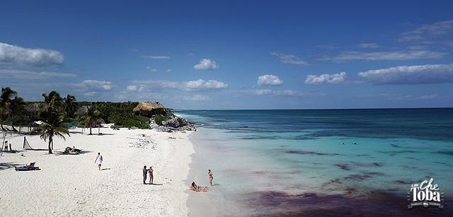 alojamiento-playa-tulum