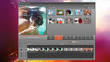 editor-video-facil