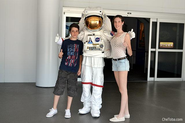 encuentro-con-un-astronauta