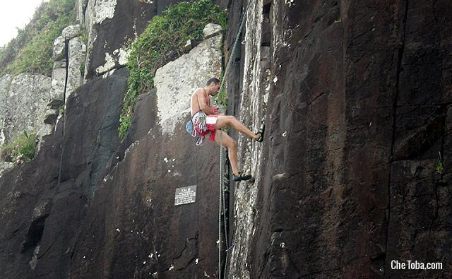 escalada-roca-rappel-torres-brasil