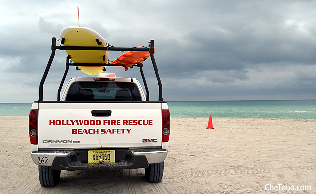 hollywood-fire-rescue