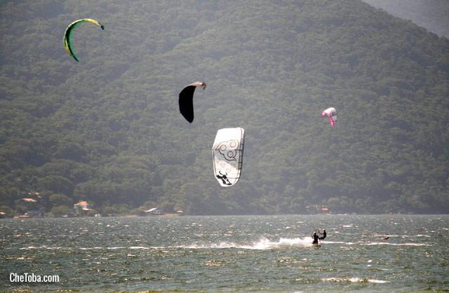 kitesurf-florianopolis