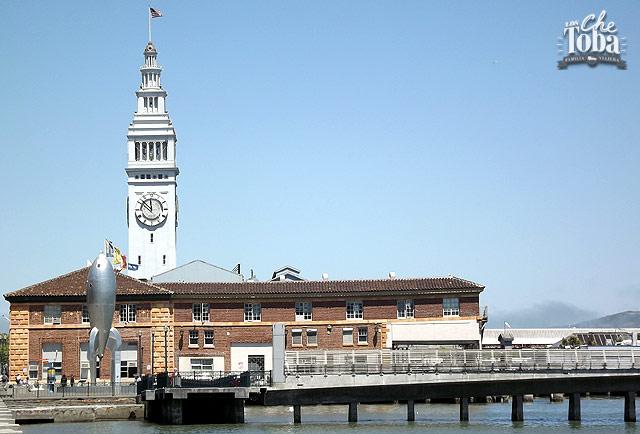 mercado-del-Ferry-Building