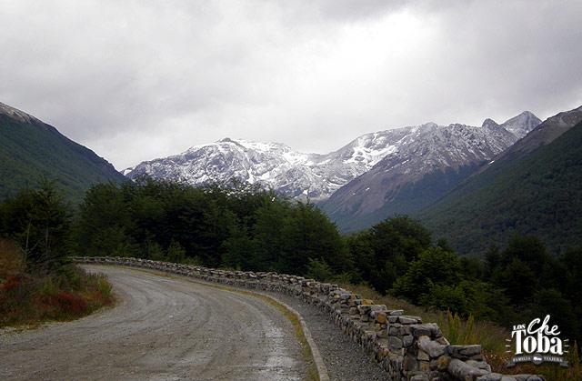 paisaje-camino-ushuaia