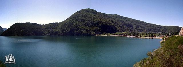panoramica-lago-lacar