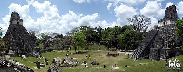panoramica-ruinas-tikal