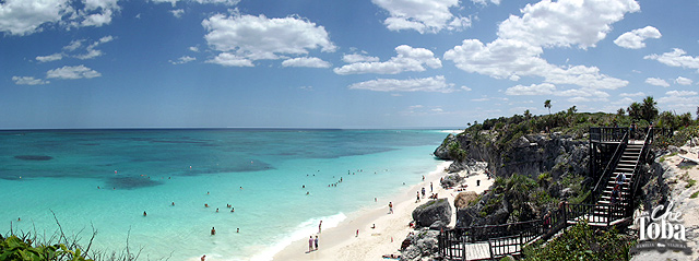 panoramica-tulum-playa