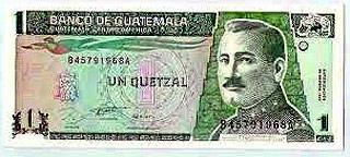 peso-guatemala