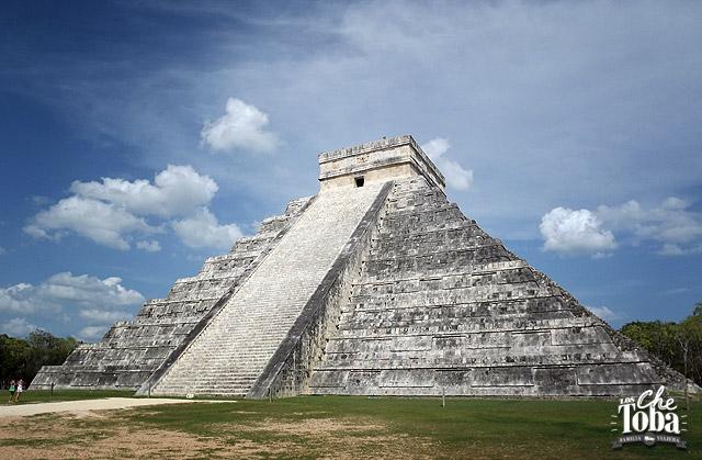 piramide-chichen-itza