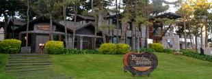 Visitamos las Cabañas, Resort & Spa Rincón del Duende en Mar de las Pampas